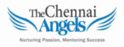Chennai Angels pic.jpg