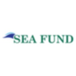 Sea Fund Pic.png