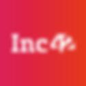 INC42 Logo.PNG