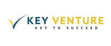 Key Ventures_1.png