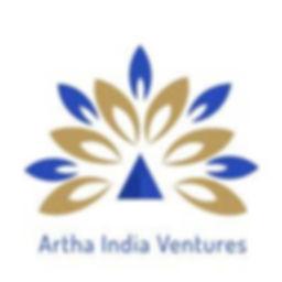 Artha India Ventures.jpg