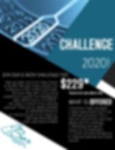 challenge add:new client.jpeg