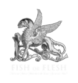 Real Logo dark.png