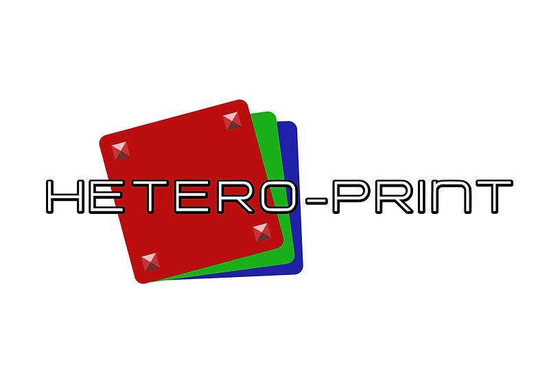 heteroprint_logo_rgb_hurtmold.jpg