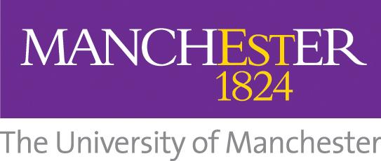 UoM logo.jpg