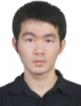 Fengyuan Liu.jpg