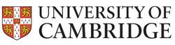 UoC logo.jpg