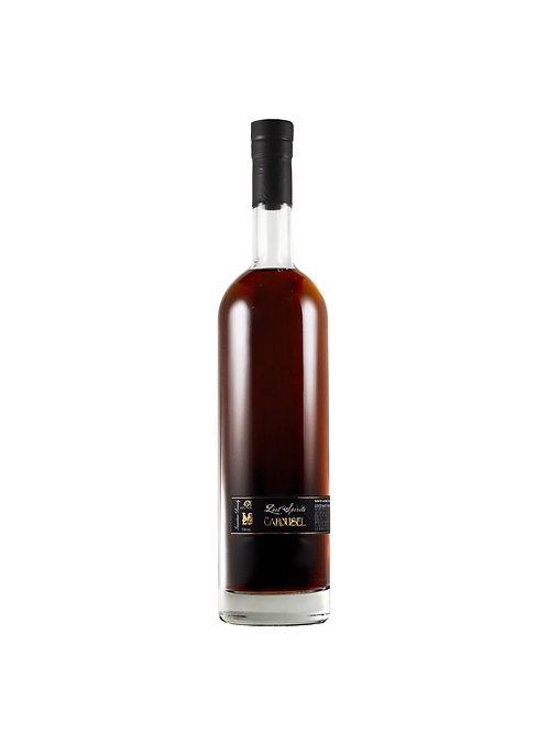 In-stock - Carousel Brandy