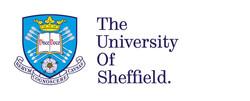 UoS logo.jpg