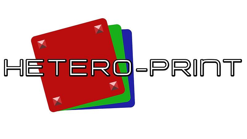 heteroprint_logo_rgb_hurtmold_edited_edi