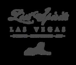 Las Vegas Logo_edited.png