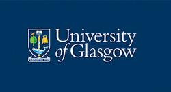 UoG logo.jpg