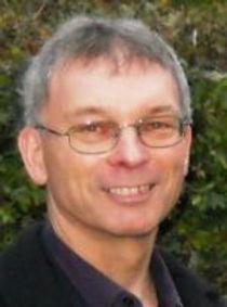 Ian Watson (Regents Park).jpg