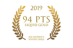 2018 Liquid Gold.jpg