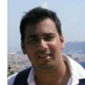 Abhishek_Dahiya%20(002)_edited.jpg