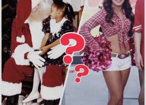 Who are NFL Cheerleaders?