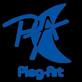 PLEGART.png