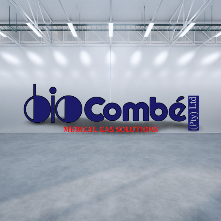 BIOCOMBE MEDICAL GAS SOLUTIONS