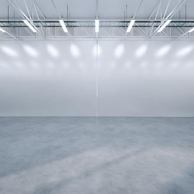 showroom-rendering-designify  NO LOGO .png