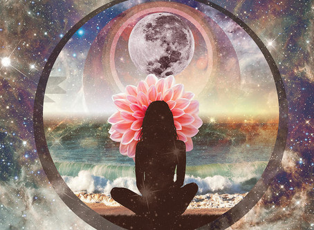 January Full Wolf Moon in Cancer: Expect the Unexpected