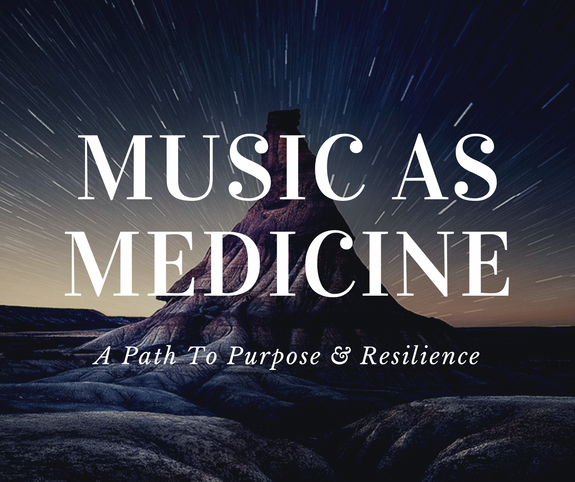 music-as-medicine.PNG