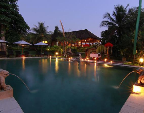 Bali32jpg.jpg