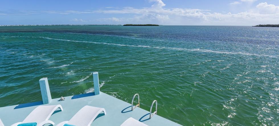 Atlantis44.jpeg