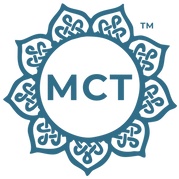 MCTsecond-logo.png