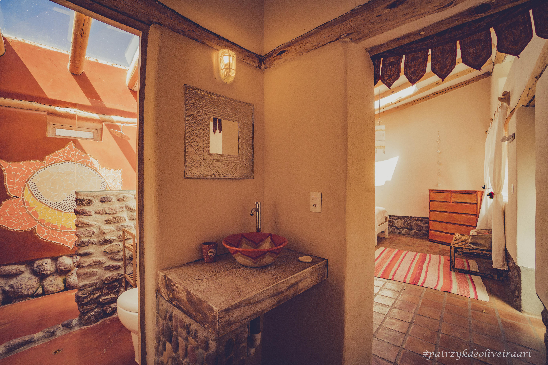 orange room4