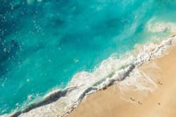aqua-bali-beach-2707756_edited