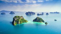 thailand31