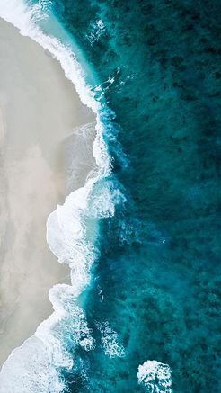 beach10.jpeg