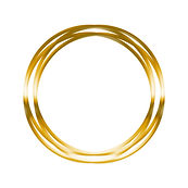 Full_Circle_logo.jpg