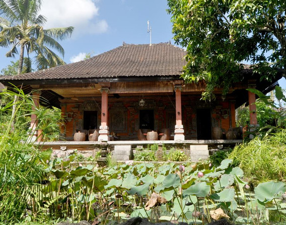 Bali31.jpg