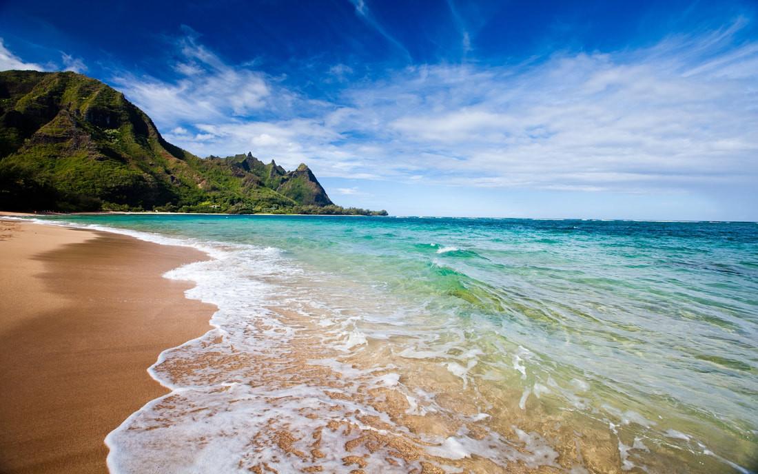 hawaii5_1_orig.jpg