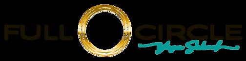 Full_Circle_Logo_Yoga_School.png