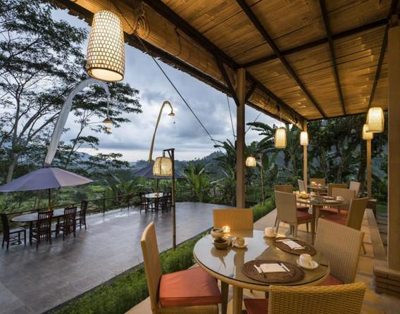 Bali 1.jpg