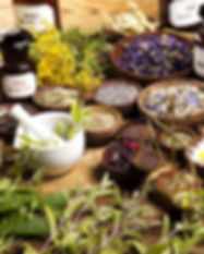 Ayurvedic Aromatherapy 3.jpg