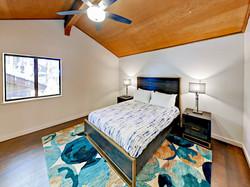 Heavenly Lake Tahoe Private Room