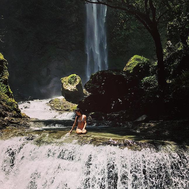 cascada11.jpeg