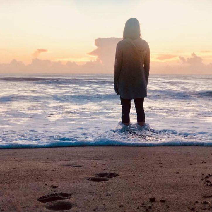 Reduce Anxiety Mindfulness