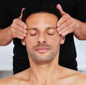 Indian Head Massage 18.jpg