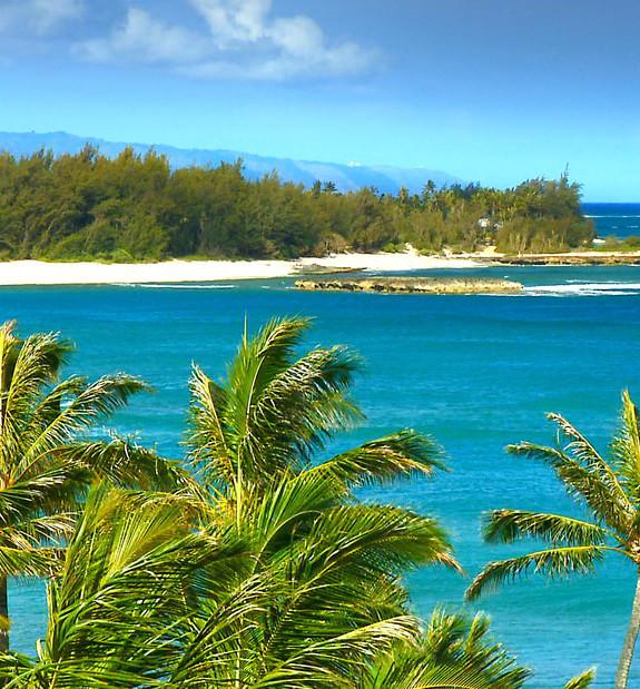 hawaii3_1_orig.jpg