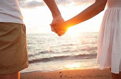 coupleshands
