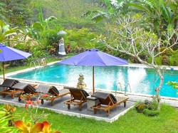 Bali34