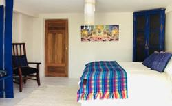 Blue room 1.2