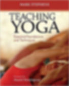teachingyoga.jpg