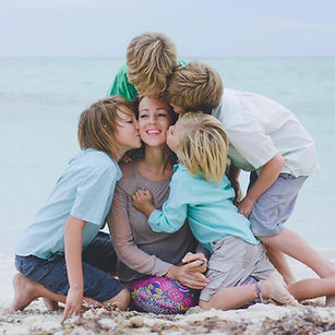 family1.jpg