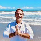 """During yoga teacher training I learned"