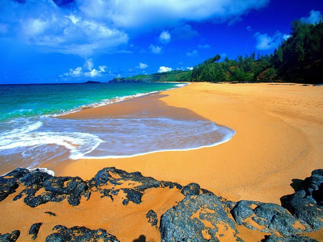 hawaii2_1_orig.jpg